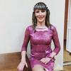 Анюта, 34, г.Свободный