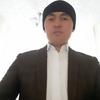 Нурбол Кожабеков, 26, г.Актобе (Актюбинск)