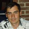 Станислав, 38, г.Советский