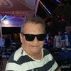 Михаил, 55, г.Анапа