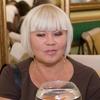 Svetlana, 47, г.Николаев