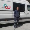 ilqar, 28, г.Баку