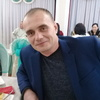 Константин, 42, г.Тараз (Джамбул)