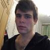 Александр, 23, г.Великие Луки