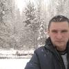 Рома, 30, г.Зима