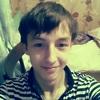 Иван Vasilyevich, 19, г.Темиртау
