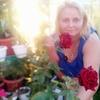 оксана, 43, г.Южно-Сахалинск