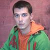 Иван, 29, г.Ушачи