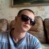 АНДРЕЙ, 29, г.Снежногорск