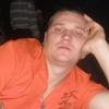 Павел, 34, г.Белово