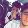 Adnan Hafeez, 17, г.Гунтакал