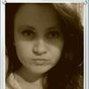 Татьяна, 25, г.Башмаково