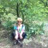 Ирина, 51, г.Бобров