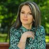 Кристина, 32, г.Одесса