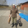 Андрей Козлов, 53, г.Благовещенск (Амурская обл.)