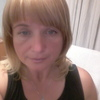 Валентина, 51, г.Днепр