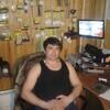Камил, 40, г.Тольятти