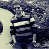 lovely Zammu, 27, г.Бангалор