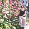 Татьяна, 54, г.Омск