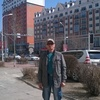 Анатолий, 49, г.Комсомольск-на-Амуре