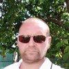 Олег, 41, г.Черкассы