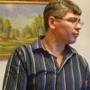 Сергей, 41, г.Берлин