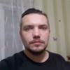 Салават, 38, г.Бавлы