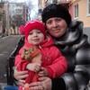 Ирина Волкова(шманина, 36, г.Сим