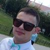 Александр, 22, г.Бердск