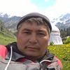 марат, 40, г.Кзыл-Орда