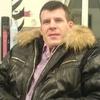 Виталий, 33, г.Бельцы