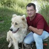 Аркадий, 48, г.Воскресенск