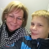 Наталья, 46, г.Таллин