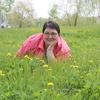 Елена, 42, г.Домодедово