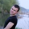 Лео, 31, г.Славянск-на-Кубани