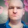 Александр, 32, г.Авдеевка