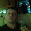 Игорь, 31, г.Тирасполь