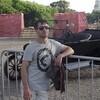 Никита, 35, г.Костанай