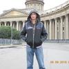 Алексей, 37, г.Шелехов