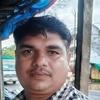 vinodkumar, 42, г.Ахмадабад