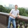 Андрей, 35, г.Слуцк