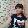 Людмила, 40, г.Майкоп
