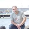 Peter, 49, г.Wiesbaden
