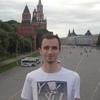 Asvengar, 28, г.Брянск