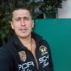 Василий, 33, г.Новочеркасск