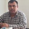 ахмет, 39, г.Ашхабад