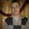 Денис, 34, г.Арти