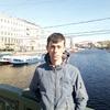 Азие, 30, г.Александровская