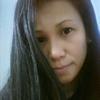 Tonette, 30, г.Манила