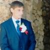 Виталий, 32, г.Красноярск